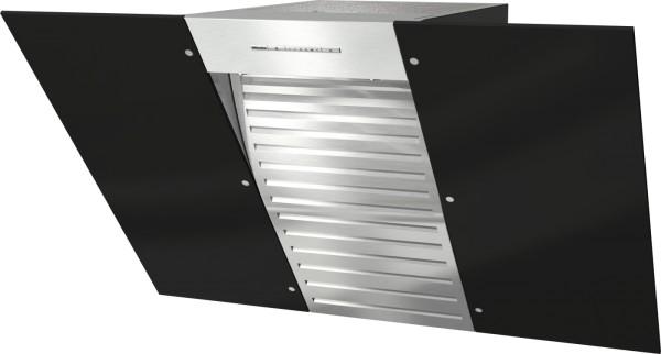 Miele-Wand-Dunstabzugshaube-DA6096W-schwarz