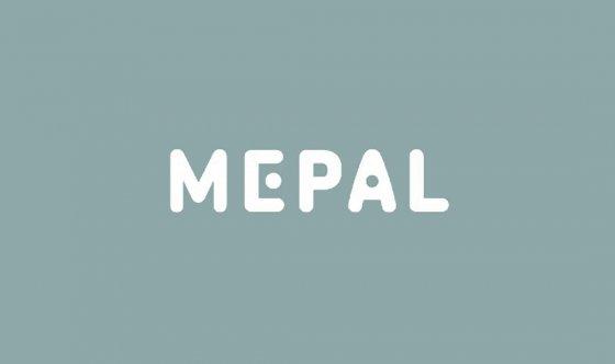 Mepal Haushaltswaren Logo - Marken bei Möbel Fischer