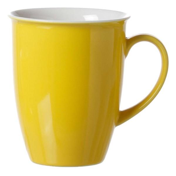 Ritzenhoff & Breker Kaffeebecher Doppio