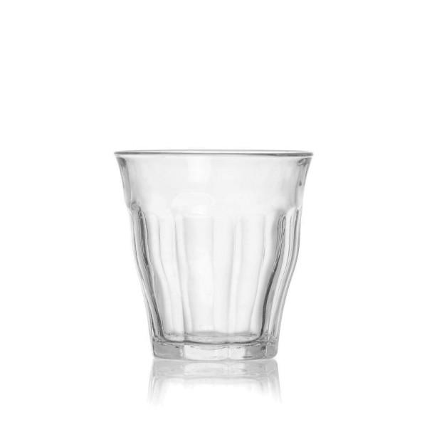 Ritzenhoff & Breker Wasserglas Picardie
