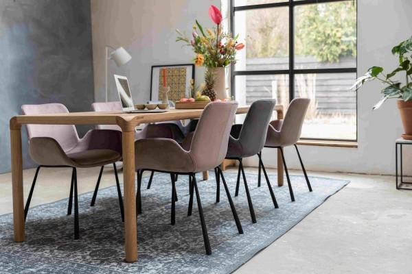 Zuiver-Tisch-Storm-Holz-Esstisch-natur