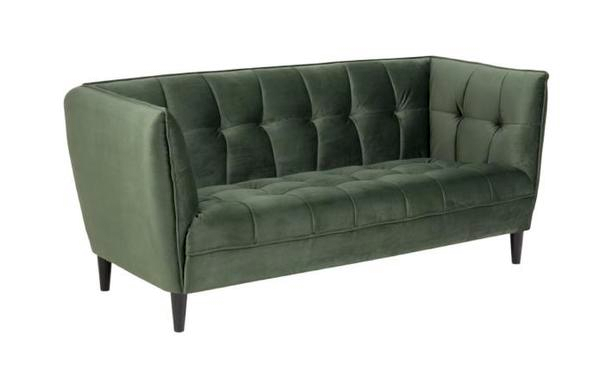 Actona Sofa Abiona