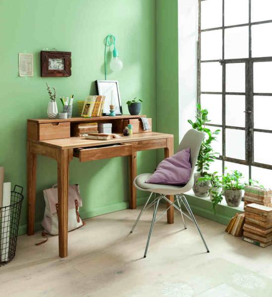 M2-Kollektion-Schreibtisch-Merten-Arbeitstisch-klein